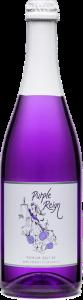 Purple Reign - Premium Brut NV