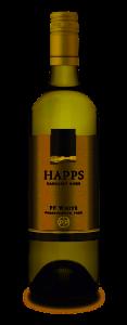 Happs - PF White