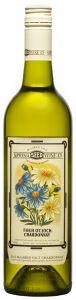 Spring Seed - Chardonnay