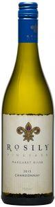 Rosily - Chardonnay