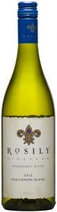 Rosily - Sauvignon Blanc