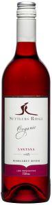 Settlers Ridge - Lantana - Rose