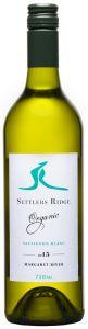 Settlers Ridge - Sauvignon Blanc
