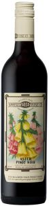 Spring Seed Wine Co - Pinot Noir