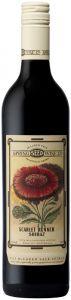 Sprine Seed Wine Co - Shiraz