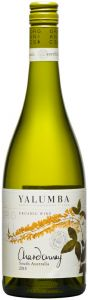 Yalumba - Chardonnay