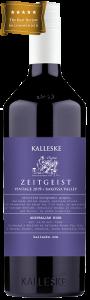 Kalleske - Zeitgeist - Shiraz