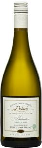 Babich Headwaters Sauvignon Blanc