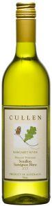 Cullen - Semillon Sauvignon Blanc