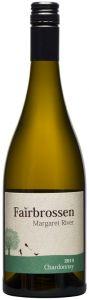Fairbrossen - Chardonnay