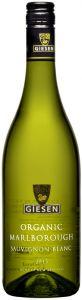 Giesen - Sauvignon Blanc