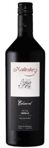 Kalleske - Eduard - Shiraz