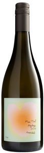 Mon Tout - Heydays Chardonnay