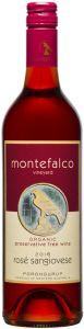 Montefalco - Rose Sangiovese