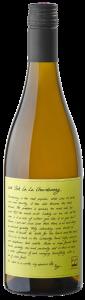 Lethbridge - Ooh La La Chardonnay
