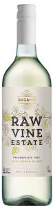 Raw Vine Estate - Sauvignon Blanc