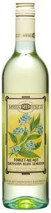 Spring Seed - Forget-me-not Sauvignon Blanc Semillion