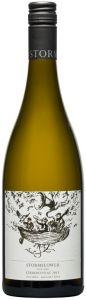 Stormflower - Chardonnay