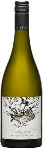 Stormflower - Sauvignon Blanc