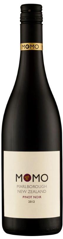 Momo - Pinot Noir
